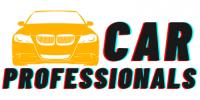 Car Professionals
